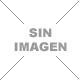 Mampara De Ba O Cristal Fijo Con Vidrio Templado Flotante